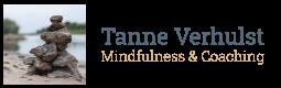 Tanne Verhulst Logo
